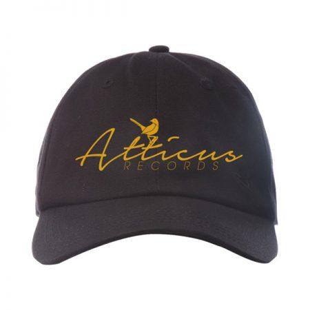 atticus-hat