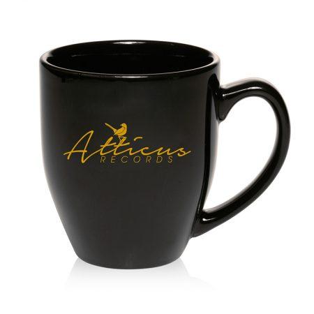 atticus-mug-front